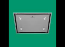 IKEA Takintegrerte ventilatorer