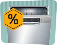 kategori_opvaskemaskiner_skousen