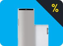 kategori_køleskabe