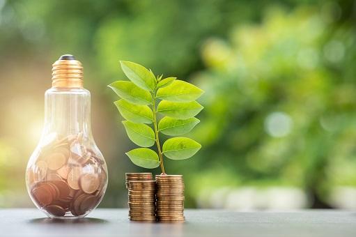 Spar penge og hjælp klimaet: Sådan bruger du dine hvidevarer energivenligt