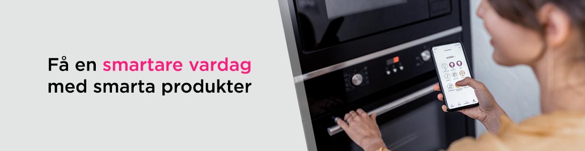 smarta-vitvaror-hushallsprodukter-tretti.se