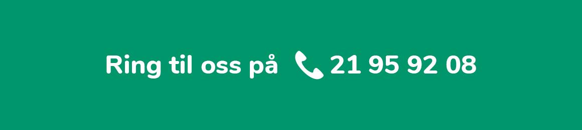 Ring til oss